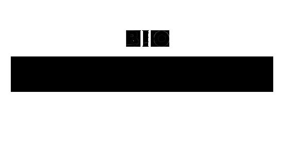biocampayo